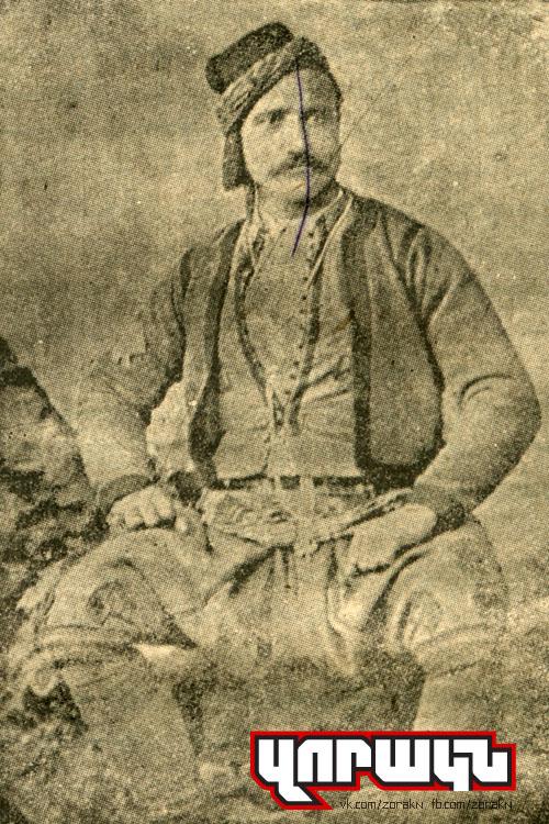 Սիմոն Փահլևան