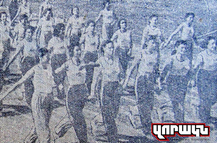 1956-06-28-3-spartakiada