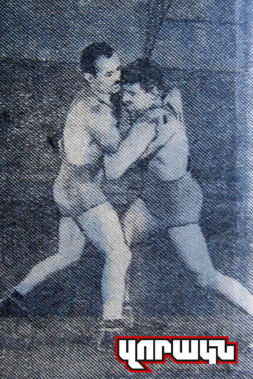 1956-07-25-2